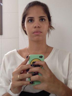 achadinhos-farmácia6