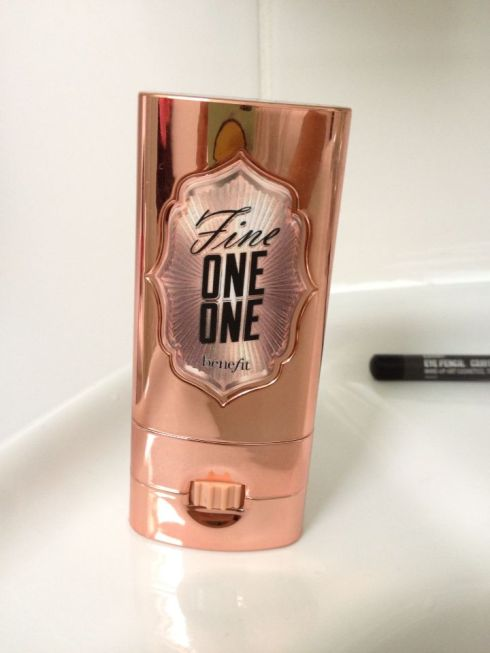Fine-one-one-benefit-1