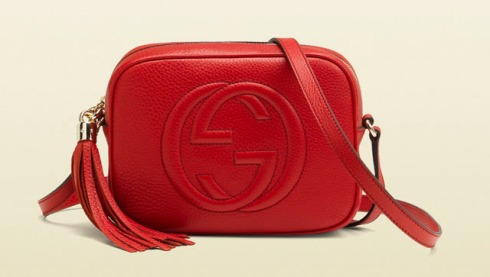 Gucci-Soho-Disco-Bag-Red