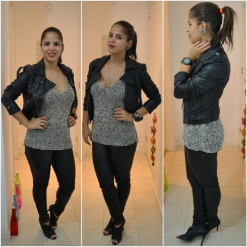 Look do dia Lilac Rocker1