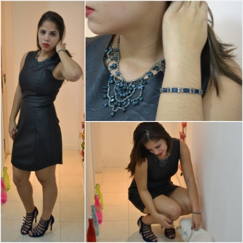 Look do dia lilac vestido1