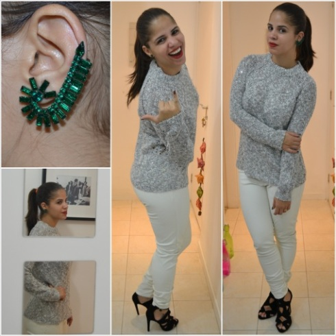 Look do dia lilac white1