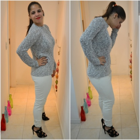 Look do dia lilac white2