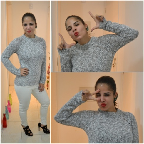 Look do dia lilac white3