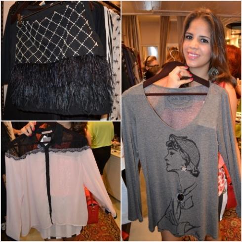 Moda&Beleza-Bianca_Gibbon