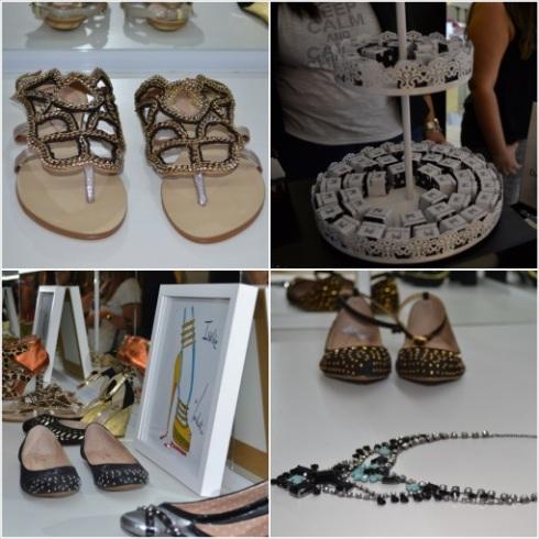 Moda&Beleza-Dani_Villanova2
