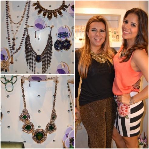 Moda&Beleza-Lilac1