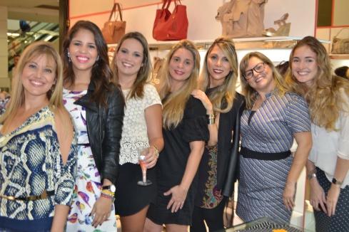 Blog_bru_Fraga_Andarella_Tijuca4