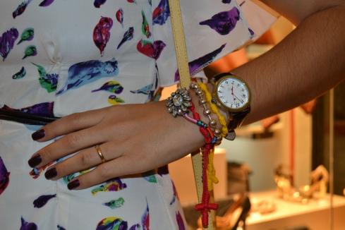 Blog_Bru_Fraga_Look_Andarella7