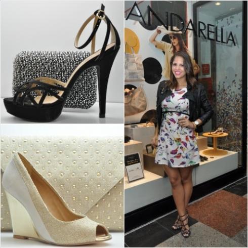 Inauguração_Andarella2