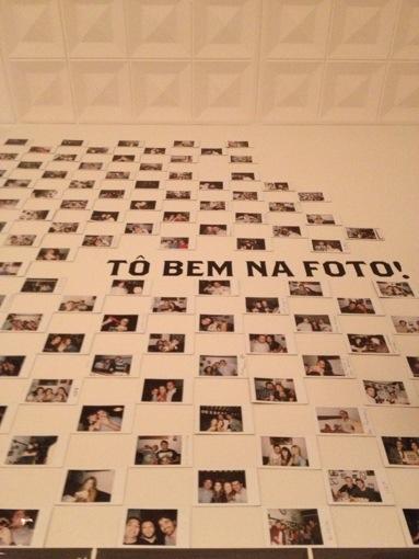 20130912-173513.jpg