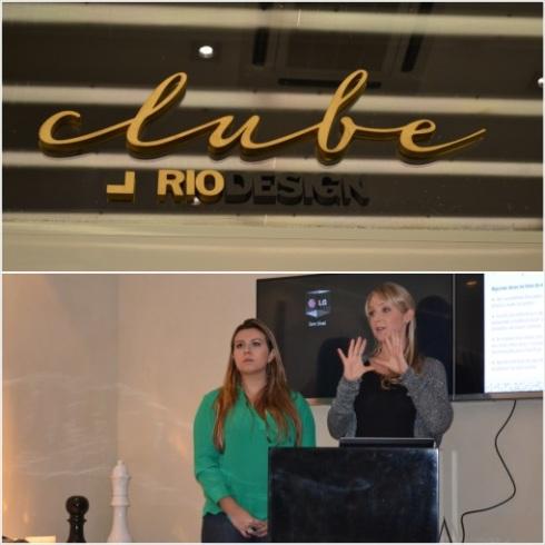 lilac_acessórios_RDB_Cla_Tedesco