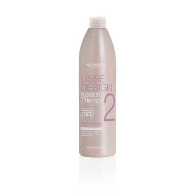 LisseDesign_SilverSmoothingFluid_500ml (2)