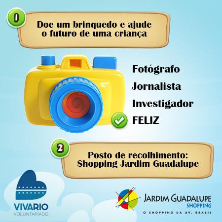 alt1_posts_Projeto_Viva_Rio2