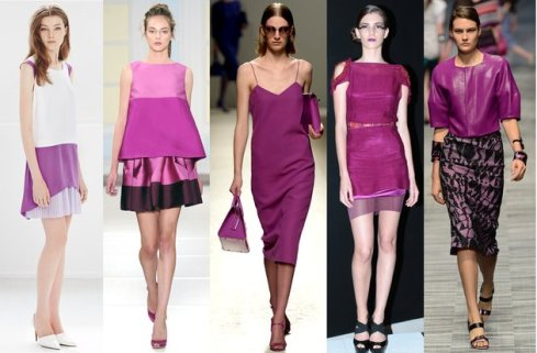 gallery_big_radiant-orchid-purple-color-trend-2014