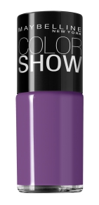 PACK COLORSHOW LAVANDER LIES