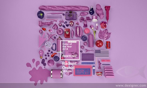 Radiant_Orchid_PANTONE_2014_Color_of_the_Year_01_thumb