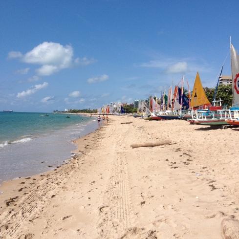 praia-pajucara-maceio2