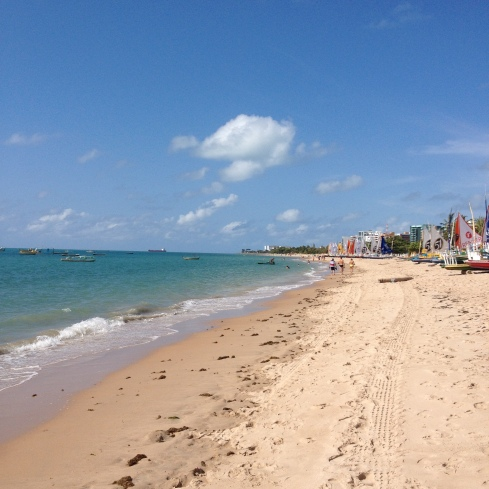praia-pajucara-maceio