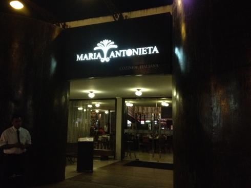 maria-antonieta-maceió