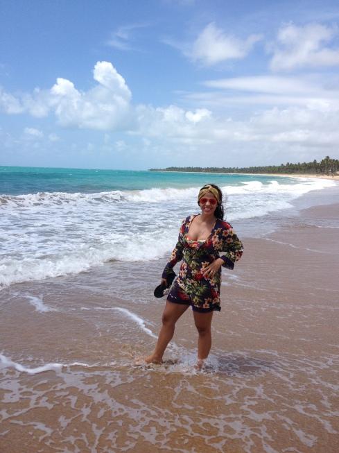 ipioca-alagoas-praia