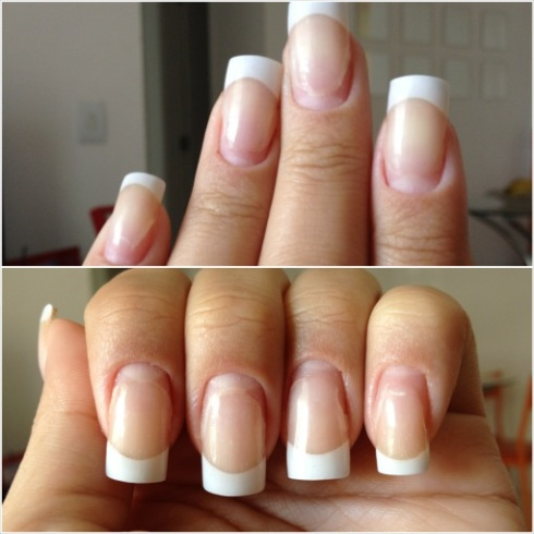 Magic_Nails_20_dias_depois