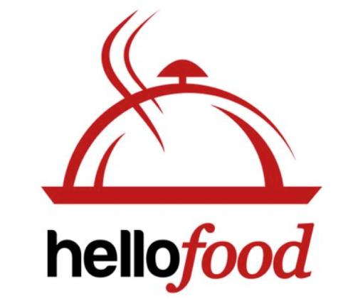 Hellofood4