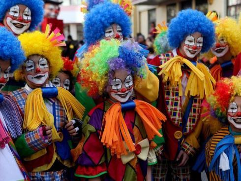 imagens-fatos-carnaval