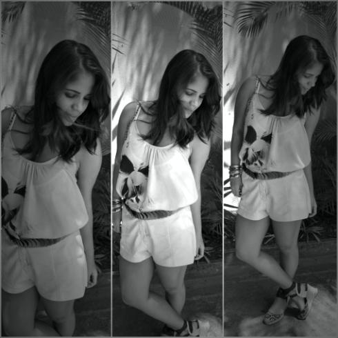 Look do Dia_Fotor