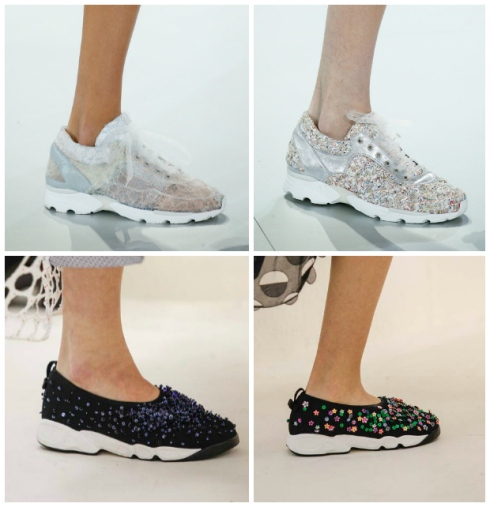 tenis-chanel-dior