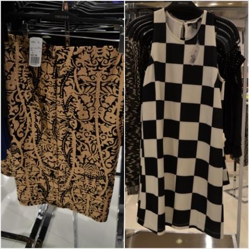 Forever21-saias-vestidos