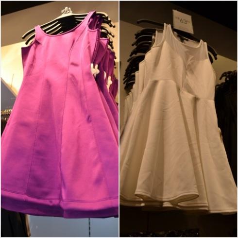 Forever21-vestidos