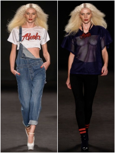 Auslander-Fashion-Rio-Aline-Weber