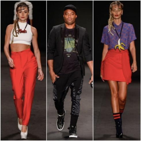 Auslander-Fashion-Rio-celebridades