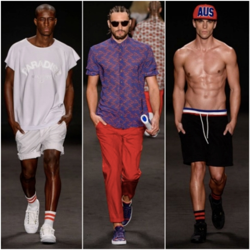 Auslander-Fashion-Rio-men