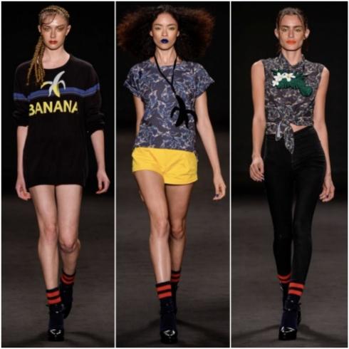 Auslander-Fashion-Rio