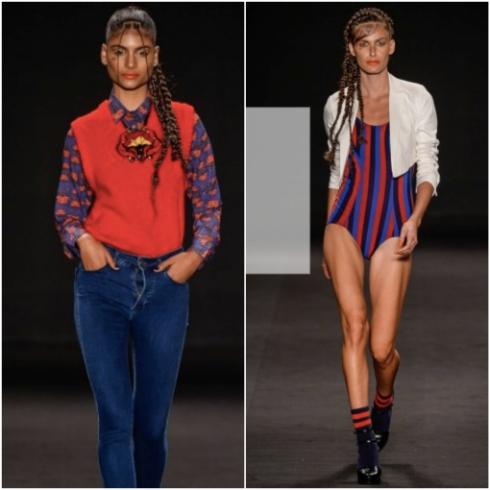 Auslander-Fashion-Rio1