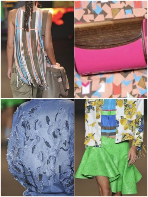 Espaço-Fashion-Fashion-Rio-detalhes