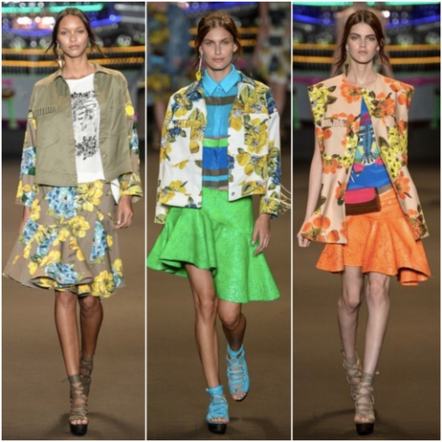 Espaço-Fashion-Fashion-Rio