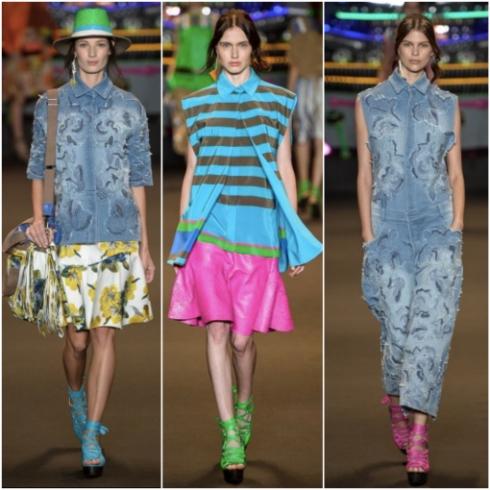 Espaço-Fashion-Fashion-Rio1