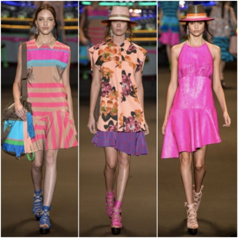 Espaço-Fashion-Fashion-Rio2