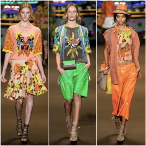Espaço-Fashion-Fashion-Rio3