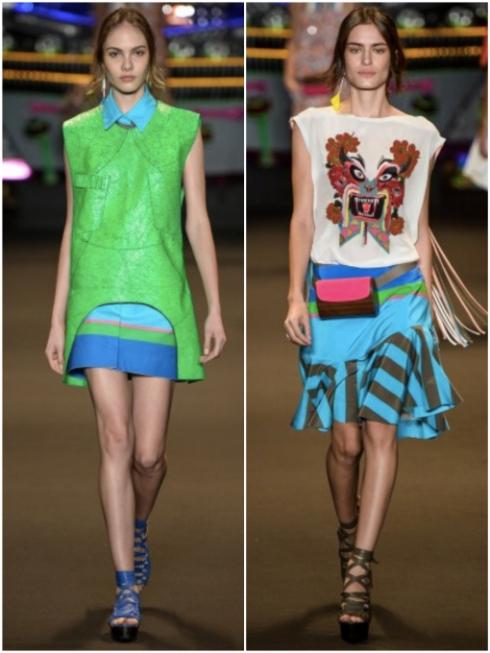 Espaço-Fashion-Fashion-Rio5