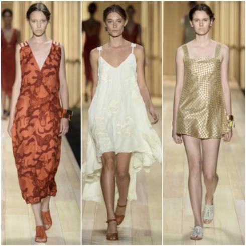 Maria-Filó-Fashion-Rio1