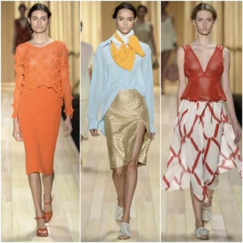 Maria-Filó-Fashion-Rio3