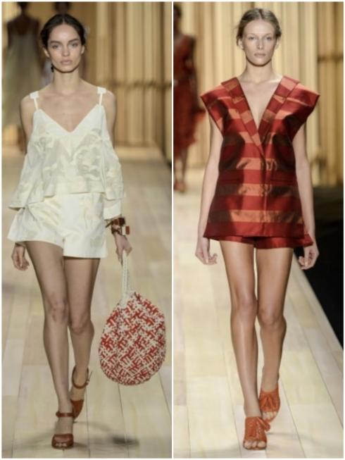 Maria-Filó-Fashion-Rio5