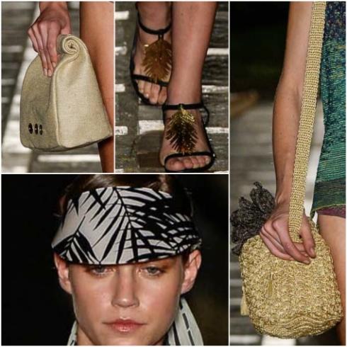 Osklen-Fashion-Rio-acessórios