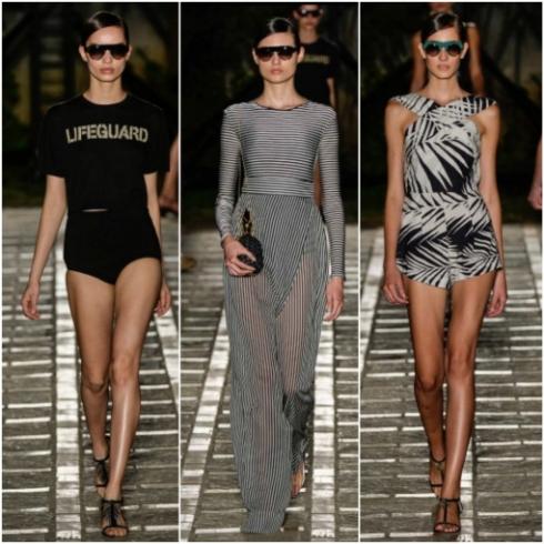Osklen-Fashion-Rio