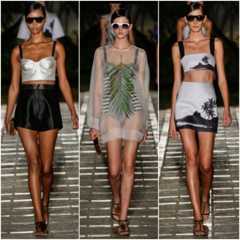 Osklen-Fashion-Rio1
