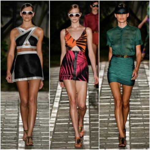 Osklen-Fashion-Rio2